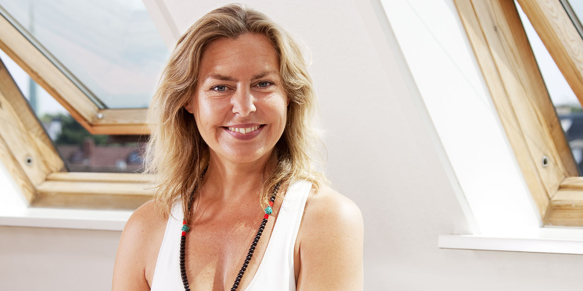 Nicole Dirks